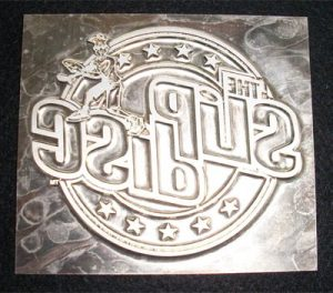 SlipDisc-Hot-Stamp-pella-engraving