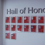 Hall-of-Honor-1