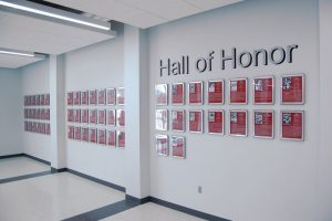 Hall-of-Honor-4