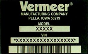 vermeer-id-tag-metalphoto-barcode-industrial