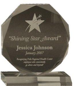Laser-Engraved-acrylic-award-pella-engraving