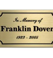 Q-reverse-brass-plaque-pella-engraving