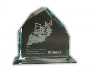 sandblasted-glass-vermeer