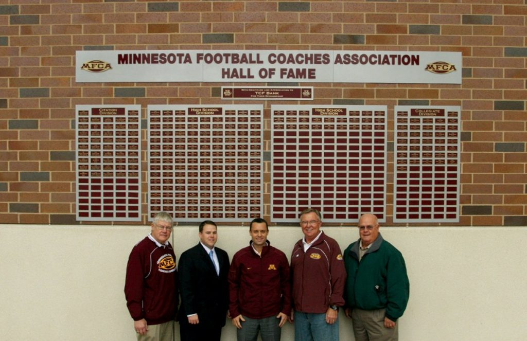 recognition-wall-mn-hall-of-fame_Web