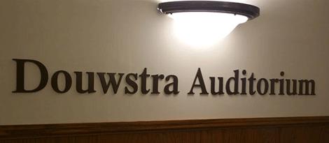 Douwstra-Auditorium-Letters-web
