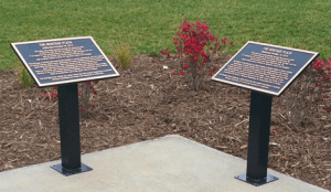 Heritage-Plaza-Bronze-Plaques-web