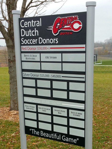 Soccer-Donors-web-cropped