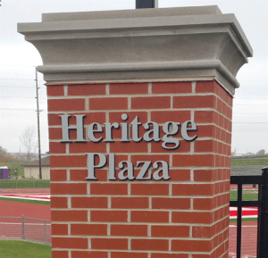 heritage-plaza-column-close-up-web