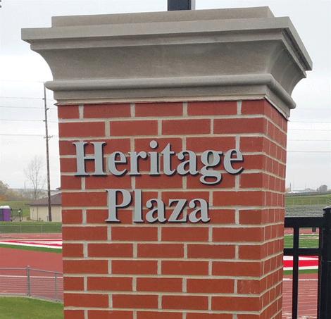 heritage-plaza-column-close-up-web