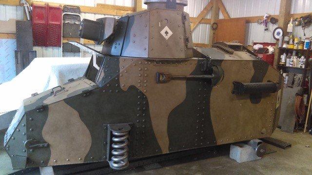 tank-recreation-general-patton-2