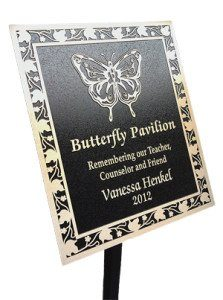 butterfly-pavilion-heavy-stake-pella-engraving-223x300