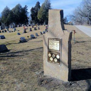 Oakdale-Veterans-Monument