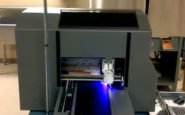 UV-printer-inside