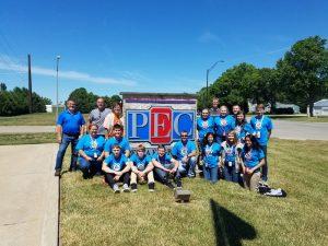 PEC-team-and-tour-outdoors