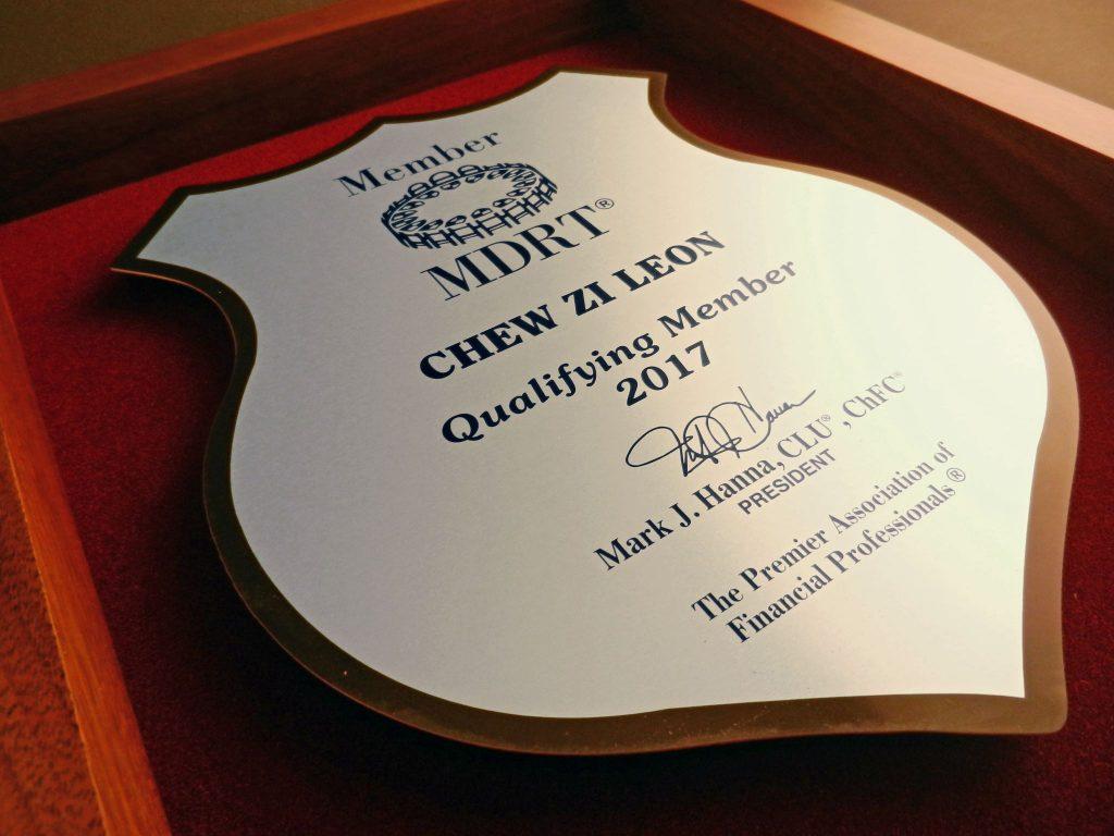 pec plaques showcase achievement for million dollar round table members pella engraving company. Black Bedroom Furniture Sets. Home Design Ideas