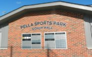 Pella-sports-park-donor-wall
