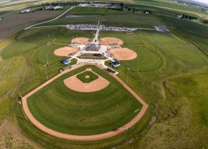 Pella-sports-park-overhead-2