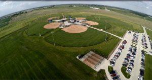 Pella-sports-park-overhead-1
