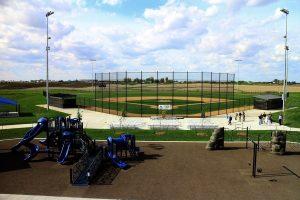 Pella-sports-park-playground