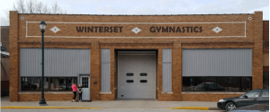 Winterset-Gymnastics-sign-mock-up