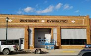 Winterset-Gymnastics-sign-final