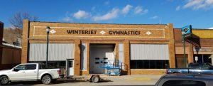 Winterset-Gymnastics-sign-final