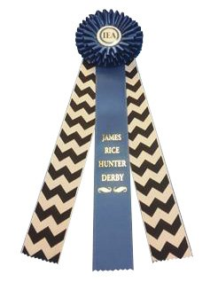 chevron-stripes-horse-ribbon