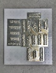 foil-block-hot-stamping-die-5