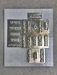 foil-block-hot-stamping-die-5