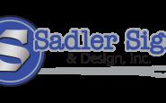 SadlerSignLogo