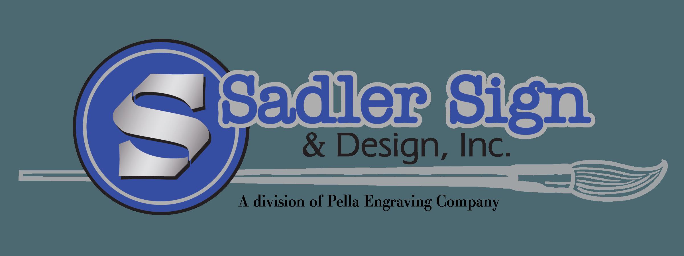 Sadler Sign & Design division steps into the spotlight