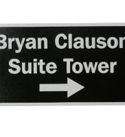 Directional-Signage-Indoor-KnoxvilleRaceway-BCTower