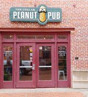 Peanut-Pub-1
