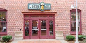 Peanut-Pub-Newton