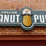 Peanut-Pub-sign