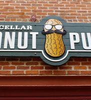 Peanut-Pub-2