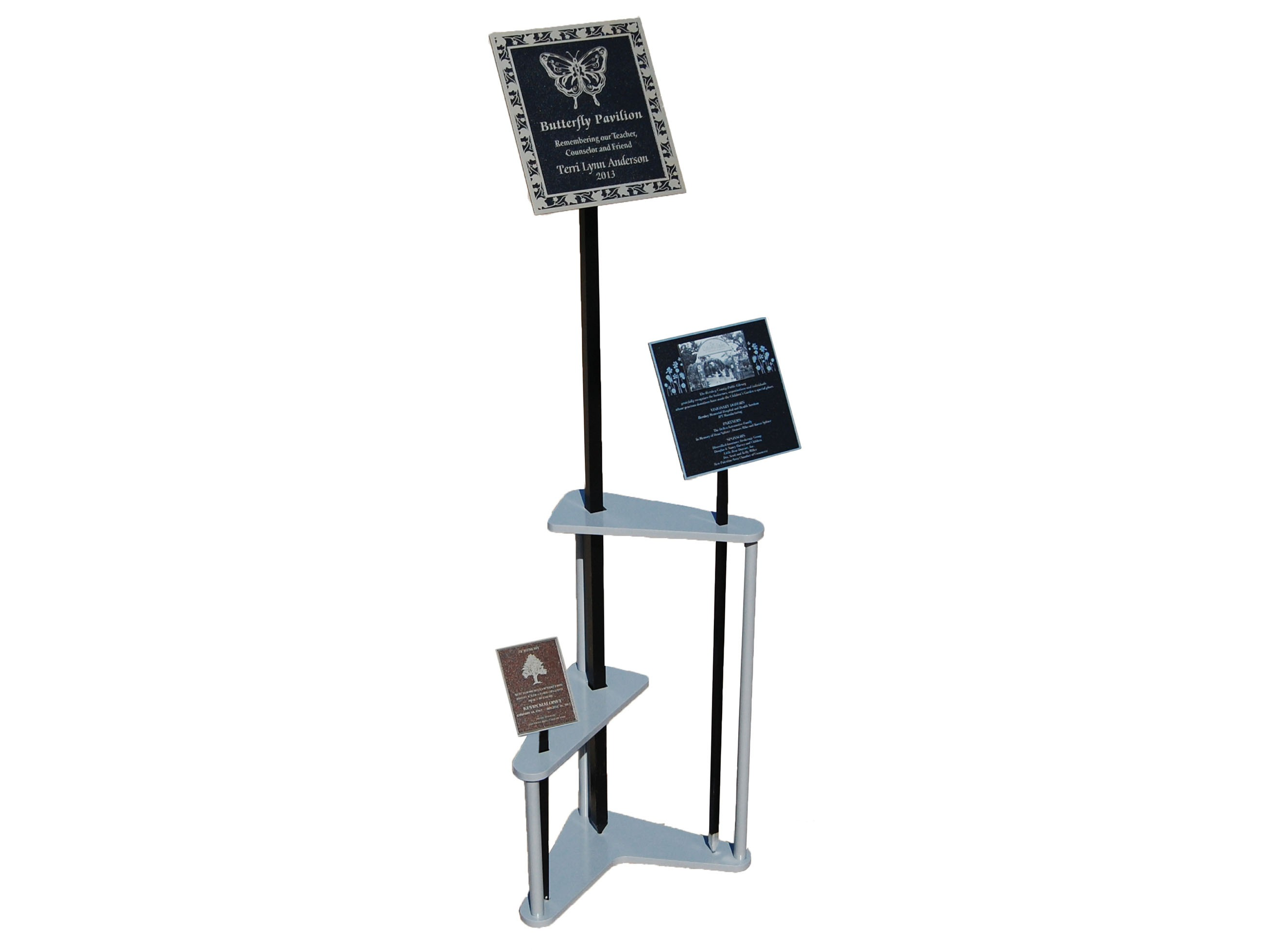 Stake-Stand-Display-Plaques-Garden-Outdoor-web