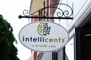 wall-mounted-storefront-hanging-signage-intellicents