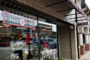wall-mounted-storefront-signage-faux-paws