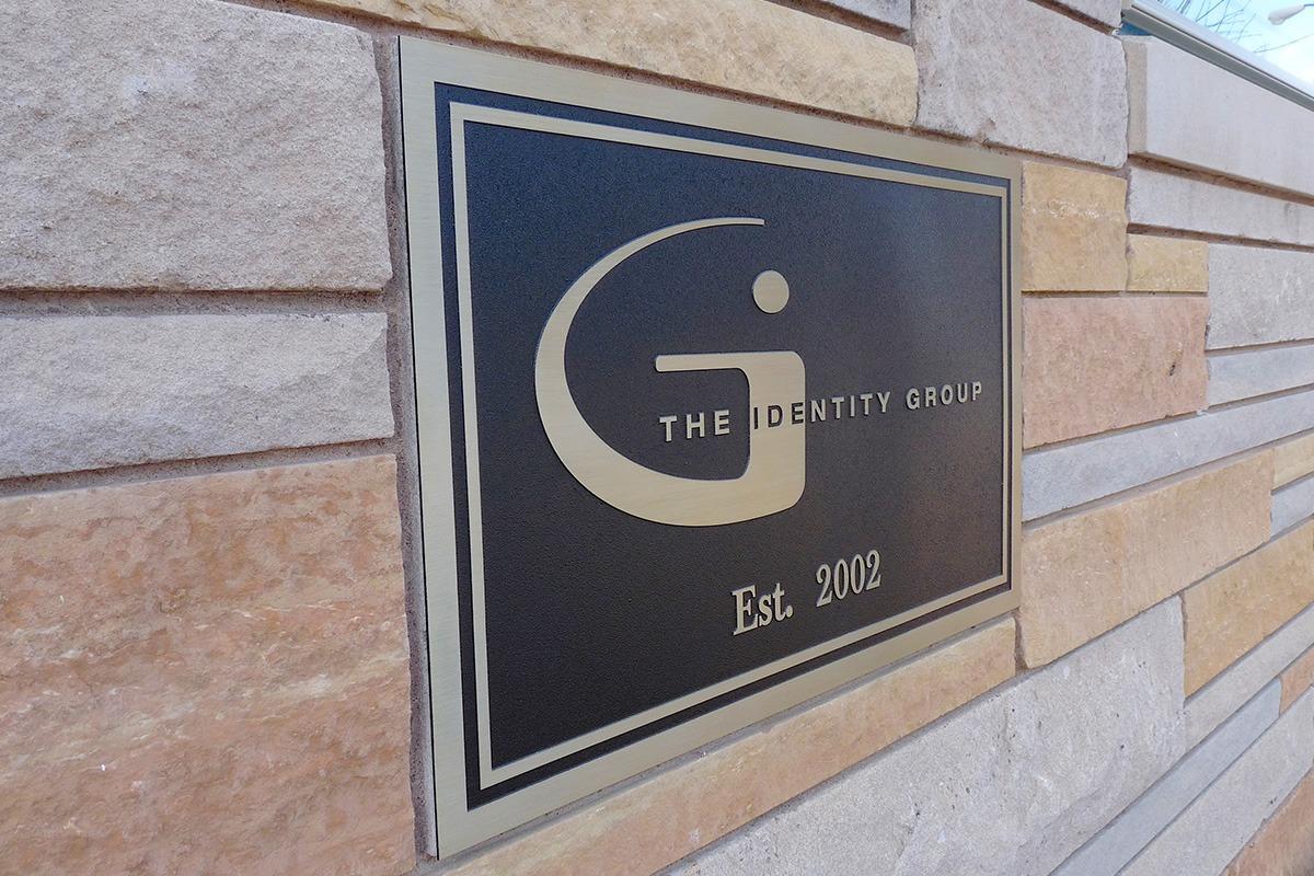 wall-mounted-storefront-signage-identity-group