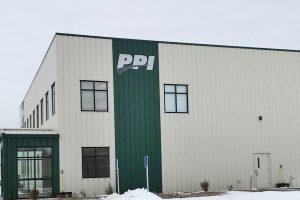 wall-mounted-storefront-signage-ppi