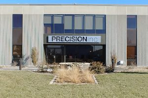 wall-mounted-storefront-signage-precision-inc