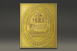 brass-plaque-historic-homes-web