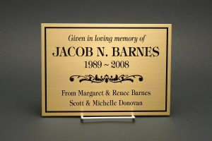 brass-plaque-jacob-barnes-memorial-web