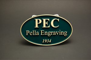 brass-plaque-pec-medalion-web