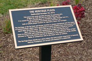bronze-plaque-outdoor-heritage-plaza-web
