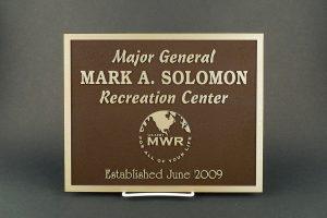 bronze-plaque-recreation-center-web