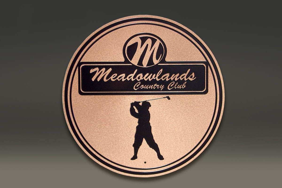 copper-plaque-meadowlands-country-club-web