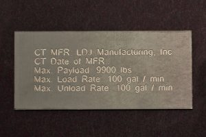 laser-engraved-stainless-steel-serial-id-tag-web