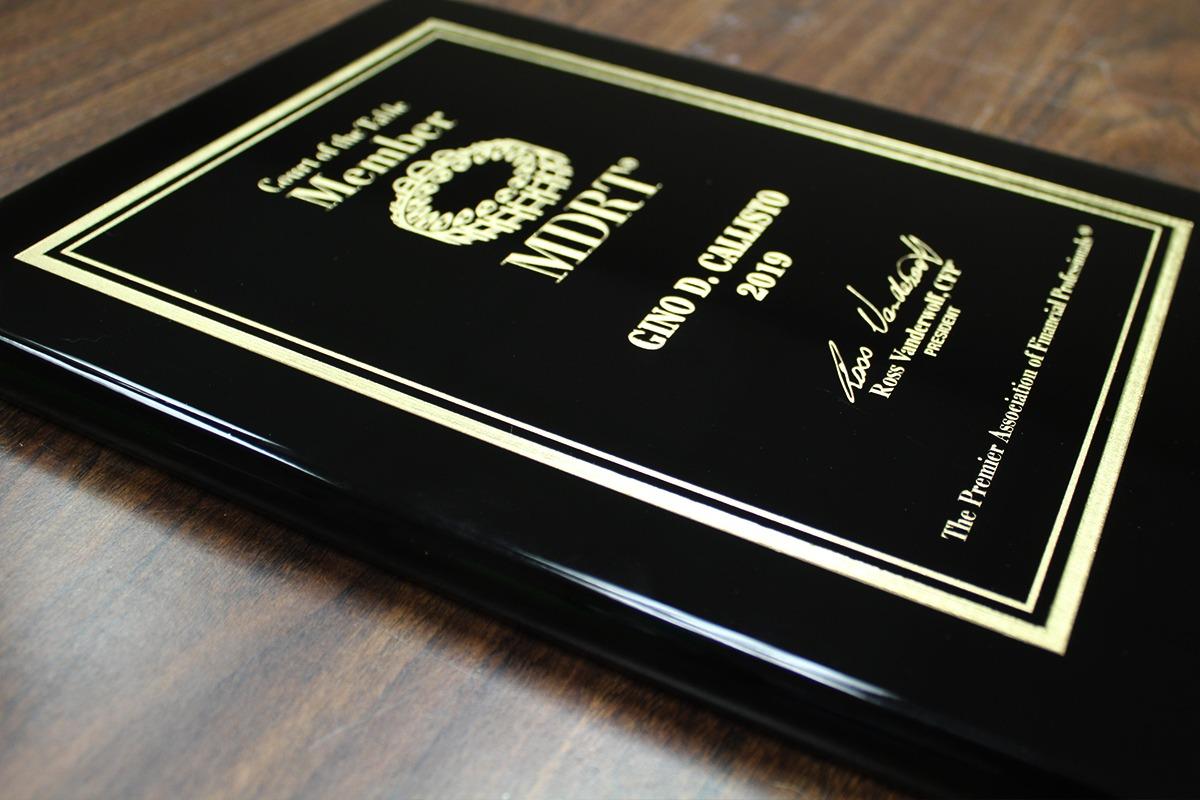 laser-engraving-marking-plaque-lettering-design-web
